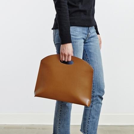 气质通勤包文件包女式公文包 OL 韩国新款女包手提包时尚简约手拿包