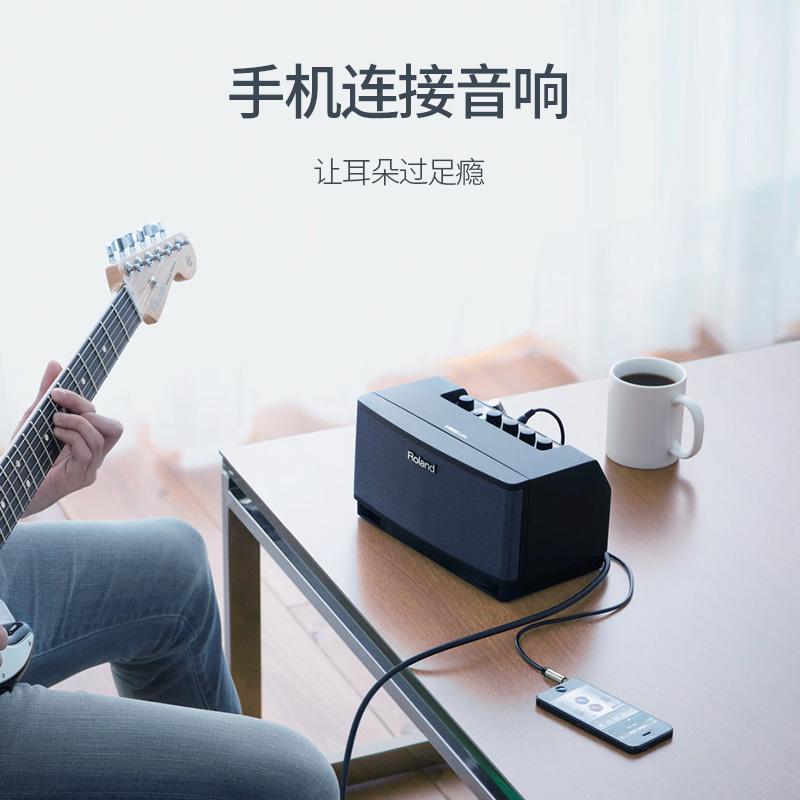 绿联3.5转双6.5音频线一分二转接头6.35mm大二芯公对公双声道笔记本电脑手机电子琴连调音台功放音响箱转接线