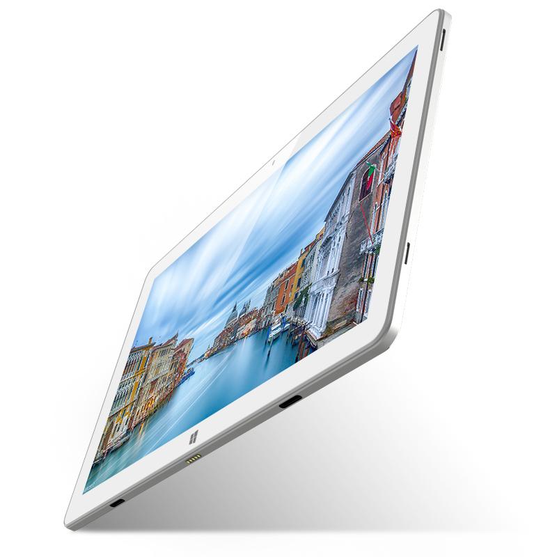 旗舰版 wifi 系统 windows 移动办公安卓智能游戏本 win10 英寸 10.1 二合一平板电脑 PC 双系统 pro iwork10 酷比魔方