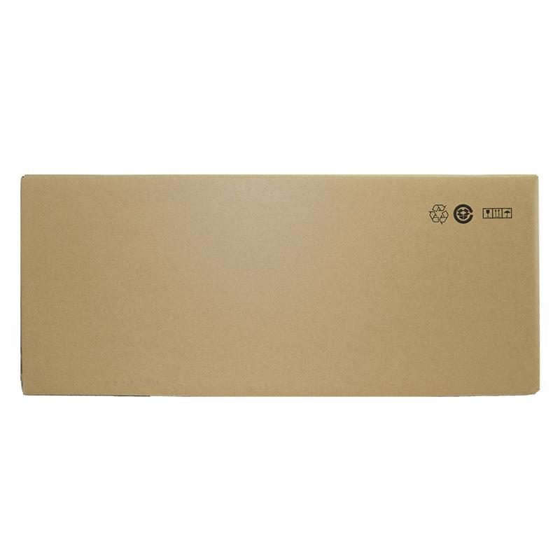 原装全新 富士施乐SC2020定影器 加热组件 热凝器总成126K34671