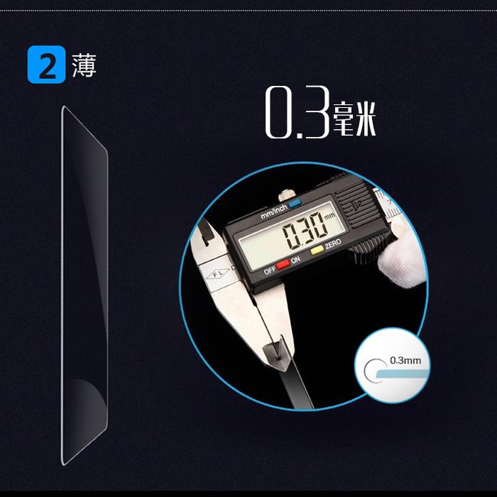 佳能相机200D保护膜5D4/3 1500D 750D 60D 70D 77D 80D钢化膜800D