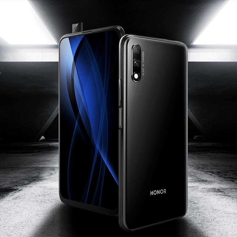 手机智能手机全网通版 810 麒麟 9X 荣耀 HONOR 元 200 拍立减