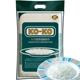 KOKO柬埔寨茉莉香米5kg/袋 大米 原粮进口 2017年新米