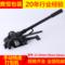 16mm手动铁皮打包机  19mm钢带打包机 32mm铁皮打包机25mm打包钳