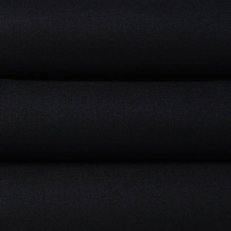 满速【商务正装】春秋款男士西裤男韩版修身休闲纯色商务上班裤子