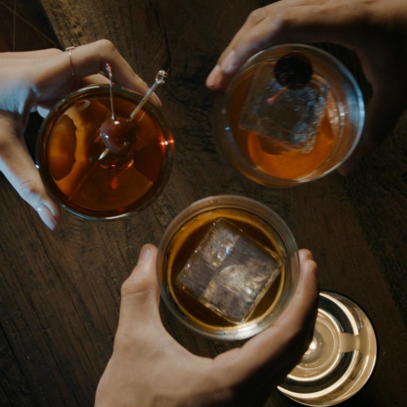 700ML 原瓶进口洋酒包邮 格兰威特创始人甄选单一麦芽威士忌