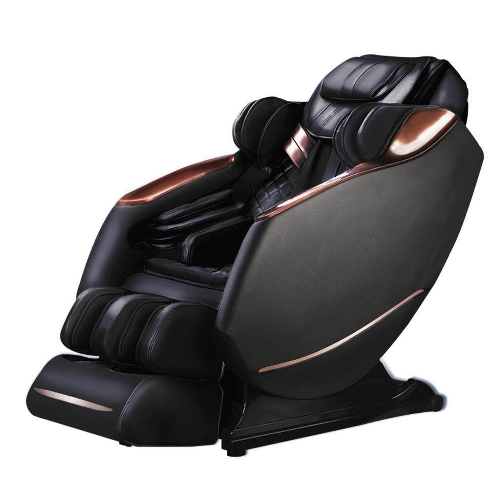 东方神电动按摩椅家用全身全自动太空豪华舱多功能智能老人按摩器