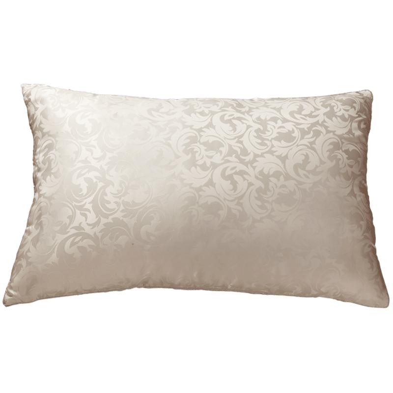 太湖雪护颈枕要注意的细节,牢记4点最关键