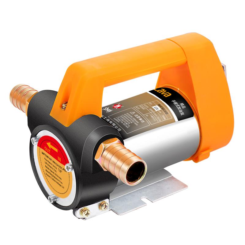 Lm Lava加油机新手指南,调查报告很关键