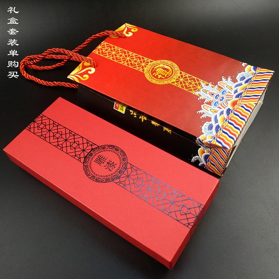 中国结汽车雕漆挂件特色中国风小礼物送老外出国礼品留学生纪念品