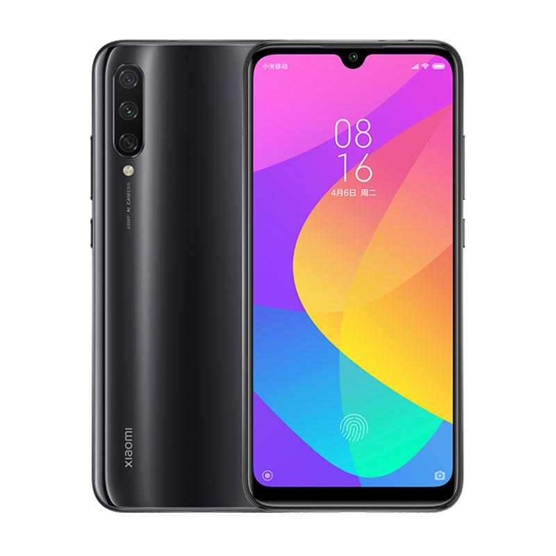 cc9e 位拍照旗舰手机大电池 C 系列新品双 CC9E 小米 小米 Xiaomi 新品预定优先发