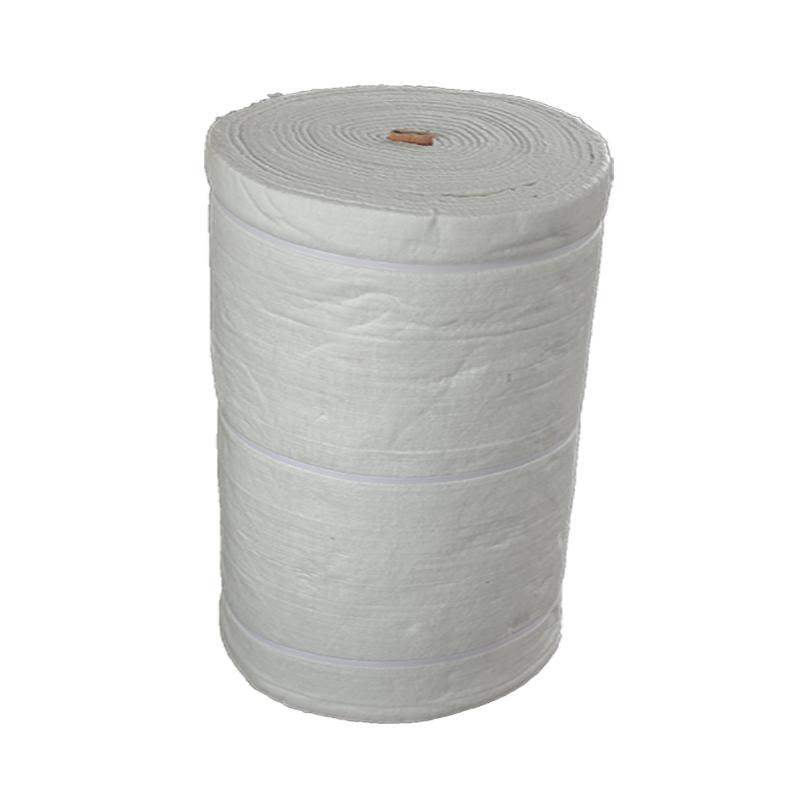 电磁加热用保温棉 玻璃纤维毯 玻璃纤维针刺毡 隔音棉 防火棉