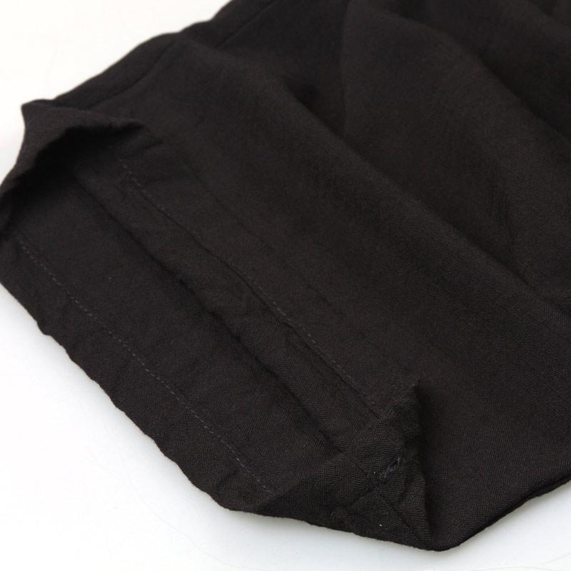 斤胖妈妈装夏装加肥加大码女装中老年女装短袖棉麻套装两件套 200