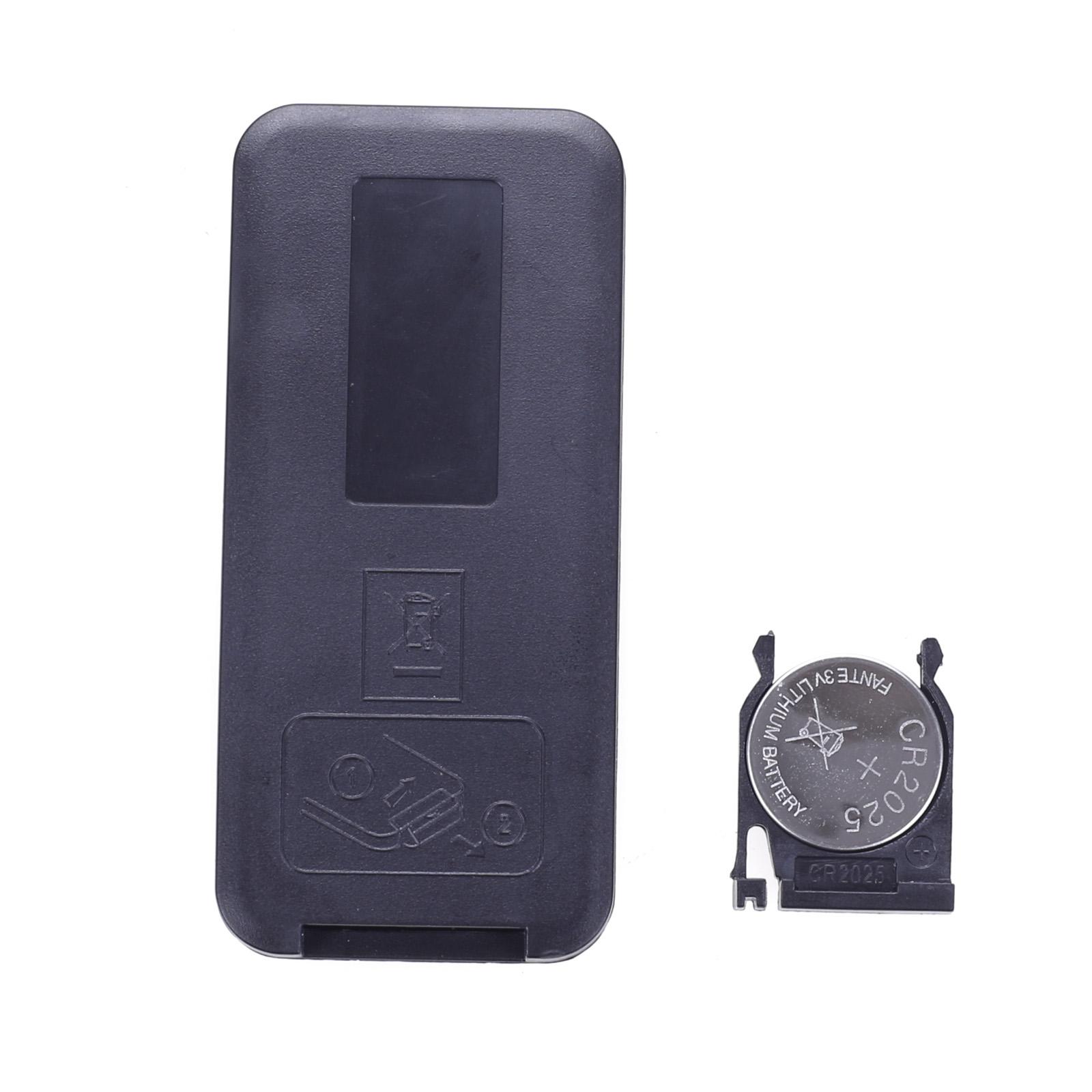 富得宝S1无线快门遥控器适用索尼微单A7R a7m2 a7II a6000  A7R3 A7S A7R2 A7RII A7III A7RIII A7M3自拍拍照