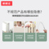 Bangbang pig baby child anti-fall bed fence baby bedside safety bed guardrail anti-falling bed artifact single side