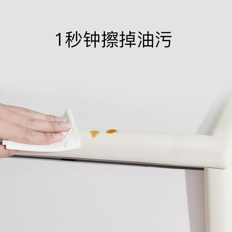 棒棒猪婴儿宝宝防撞条加厚加宽儿童防护条桌边防碰撞角安全保护条