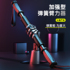 Arm strength machine men 40 exercise training arm muscles 30KG fitness equipment home 50 chest muscle grip 60 training sticks
