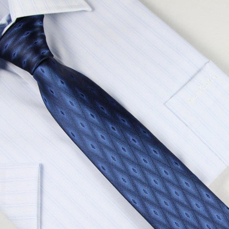 【让利】黑色韩版学生领带男职业商务休闲纯色细小窄版5cm