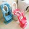 儿童小马桶坐便器马桶圈婴儿训练便盆男孩大便幼儿男女宝宝马桶梯