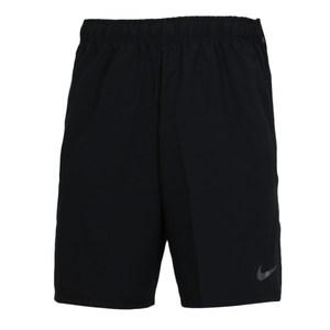 Nike耐克短裤男士2020夏季透气速干跑步训练健身运动短裤927527