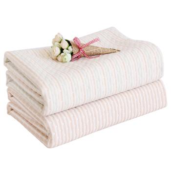 安耐士垫巾成人隔尿垫