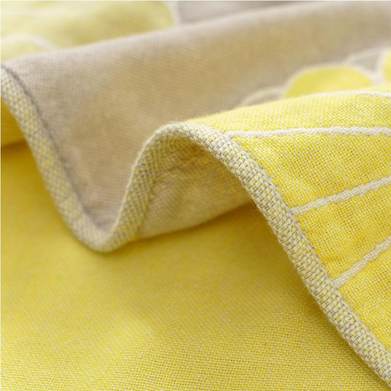 恒源祥欧式枕巾全棉加厚单人学生枕头巾毛巾垫纯棉情侣家用一对装