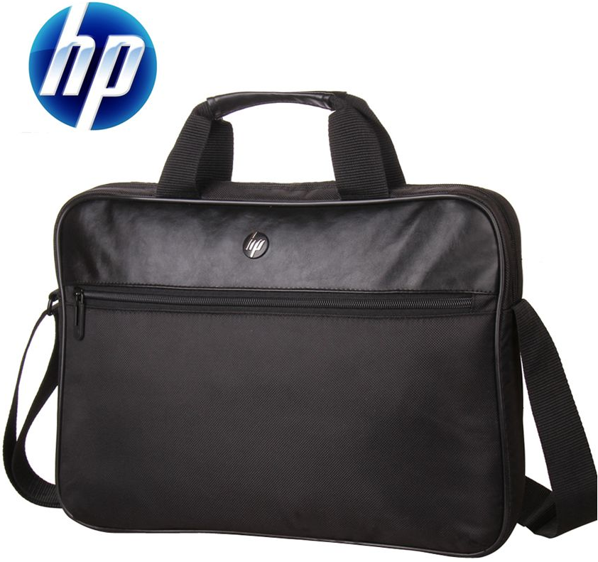 Buy 800 Security Original Hp Hp Laptop Bag 14 Inch 15 6 Inch Laptop Shoulder Ms Men Backpack Free Shipping In Cheap Price On Alibaba Com