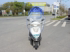 The new electric motorcycle canopy canopy thickened transparent windshield, rain, sunshade, easy to disassemble, fold and carry