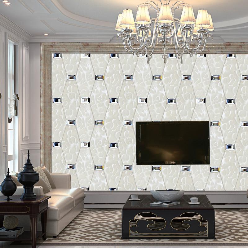 电视背景墙造型茶镜灰镜银镜装饰艺术玻璃酒柜鞋柜拼镜玻璃厂家