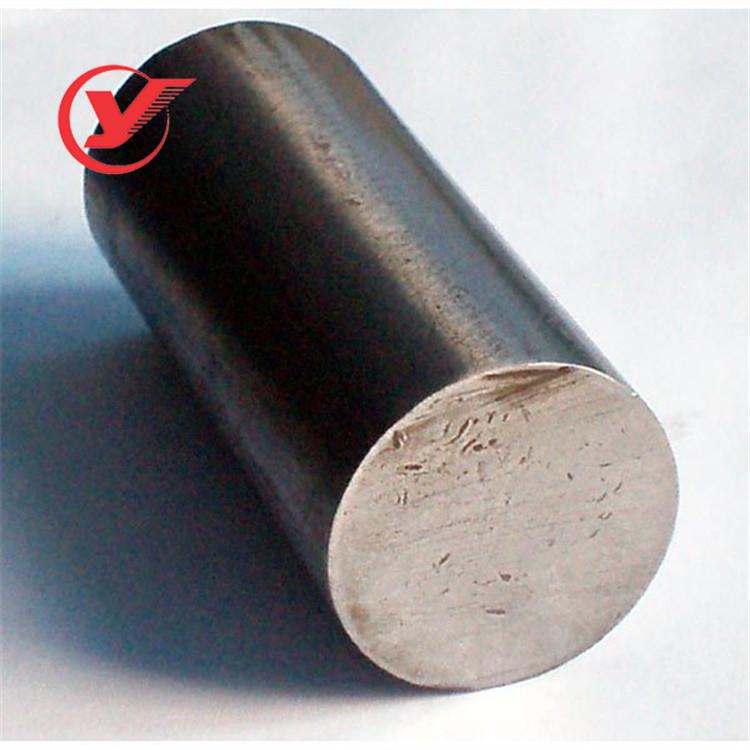 304不锈钢管材内外镜面无缝管光亮管外径18mm内径10 12 14 16mm