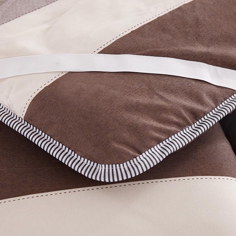 薄 1.2m 米 0.9 榻榻米双人垫被褥学生宿舍单人 1.5m 床 1.8 尚亿网红床垫