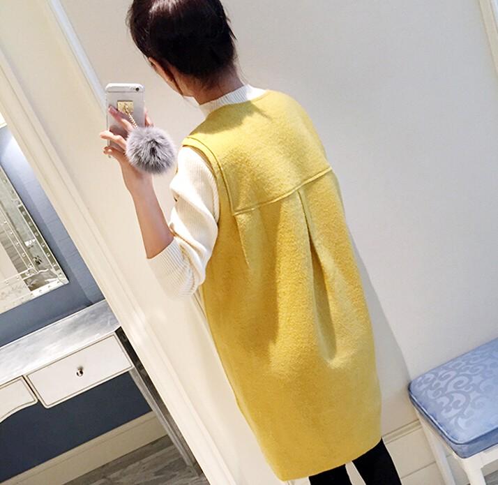 新款韩版大码孕妇装两件套中长款连衣裙 2018 孕妇秋装套装时尚款