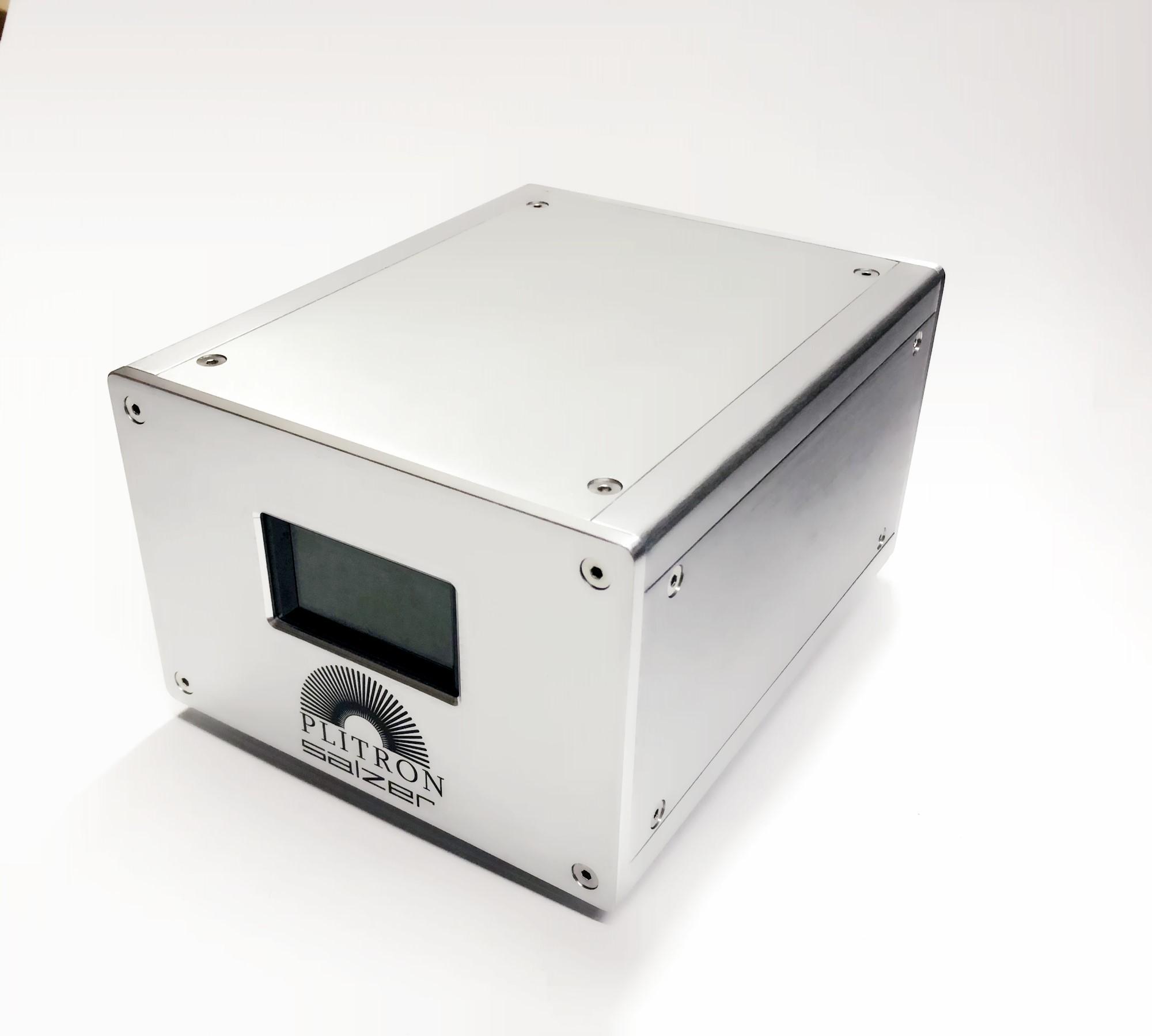 加拿大【PLITRON】500W 220V變220V 100V 電源隔離變壓器 凈化器