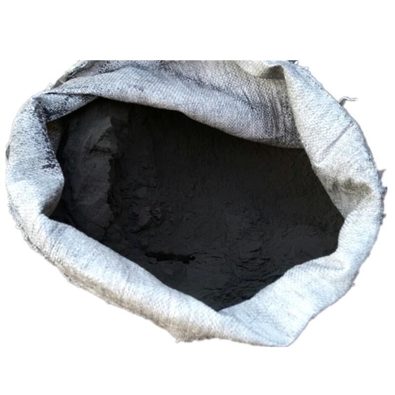 木炭粉超细活性炭粉原木炭炭粉备长炭粉化学实验炭粉1kg公斤袋装