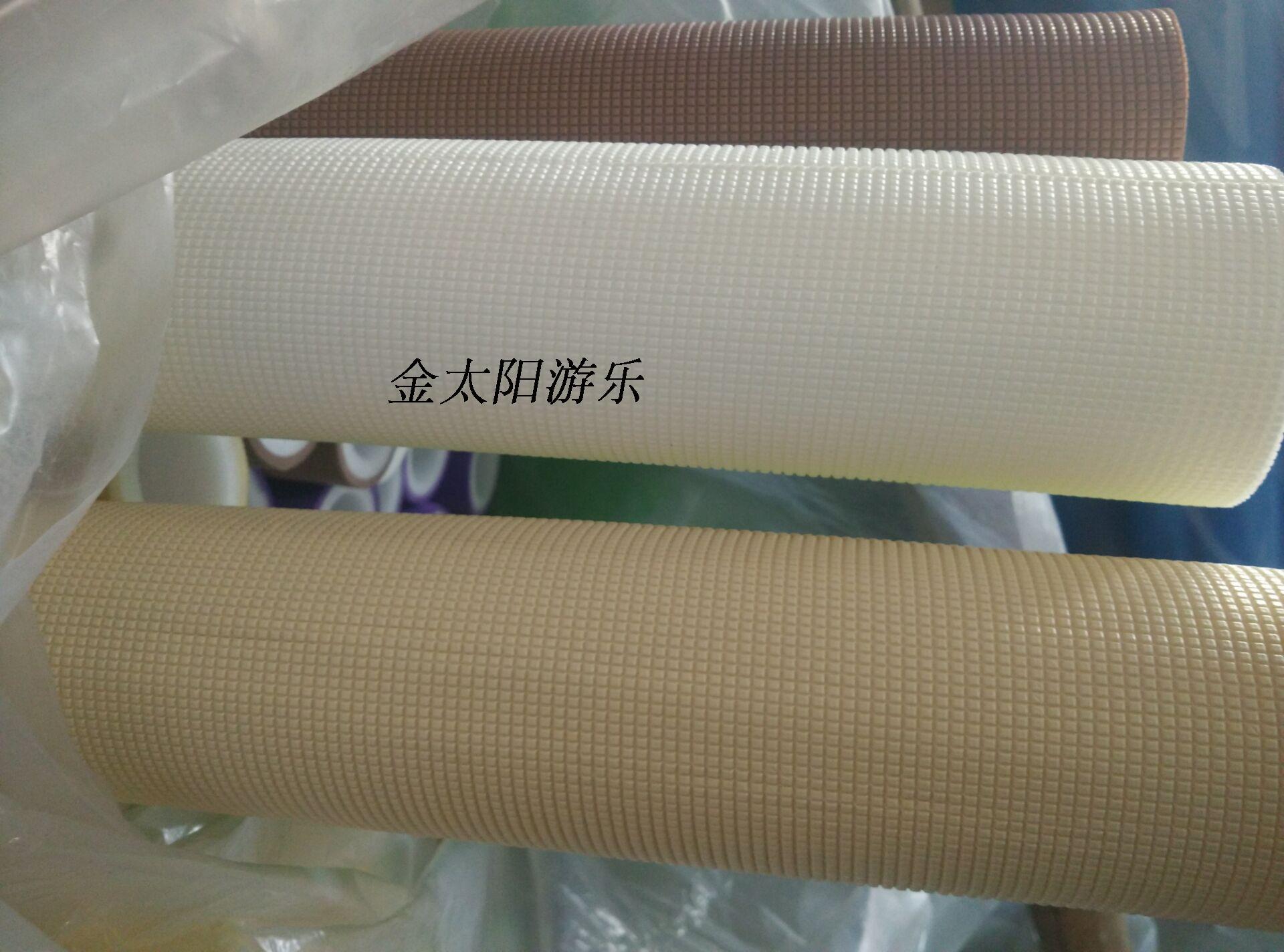 淘气堡配件PVC包管 泡沫管海绵管防撞护管 新型阻燃包管新型包管