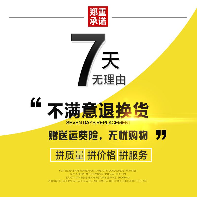 国产硅胶管 硅橡胶软管 硅胶水管 耐高温3/4/5/6/8/10/12/16/19mm
