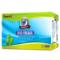 锐巢家用可挂式除湿袋室内衣柜防霉防干燥吸湿袋芳香干燥除湿除潮