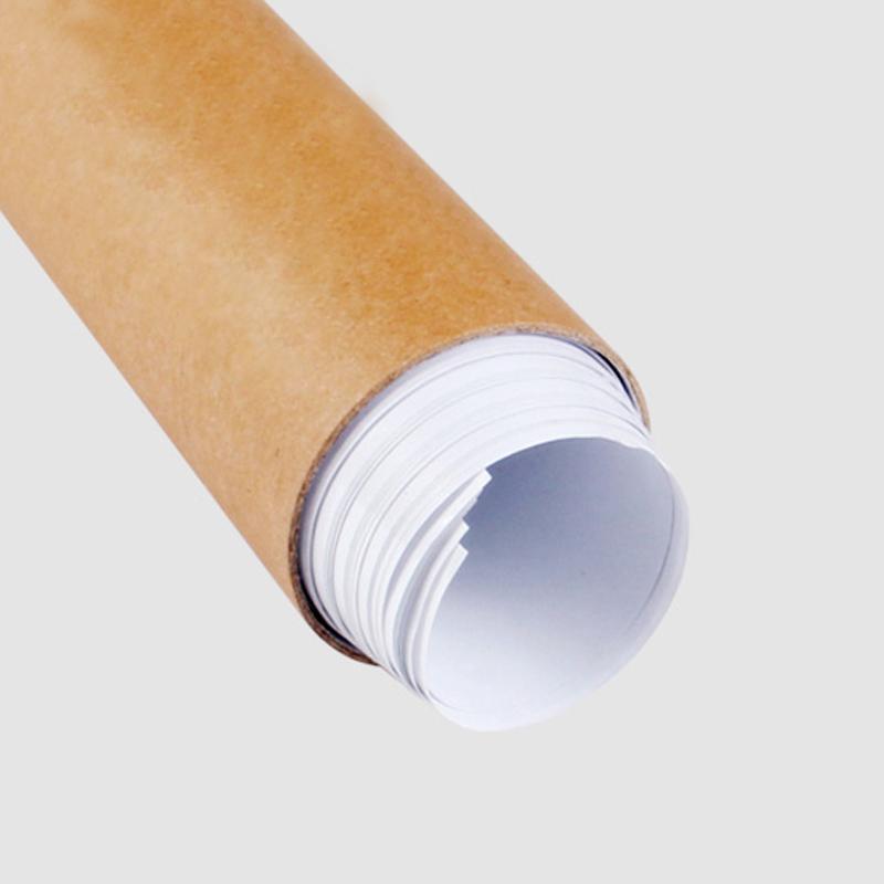 透明防油贴纸家用厨房油烟贴 透明自粘瓷砖贴 送刮板6张装
