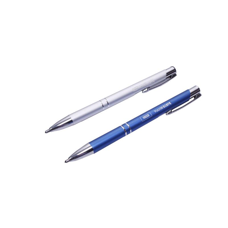 天然金刚石硅片刀石英玻璃刀切割刀盖玻片实验室划线笔刻字划片笔