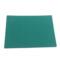 剪纸刻板垫板切割垫板软手工学生专用雕刻刀A4 A3 手帐美工刀套装