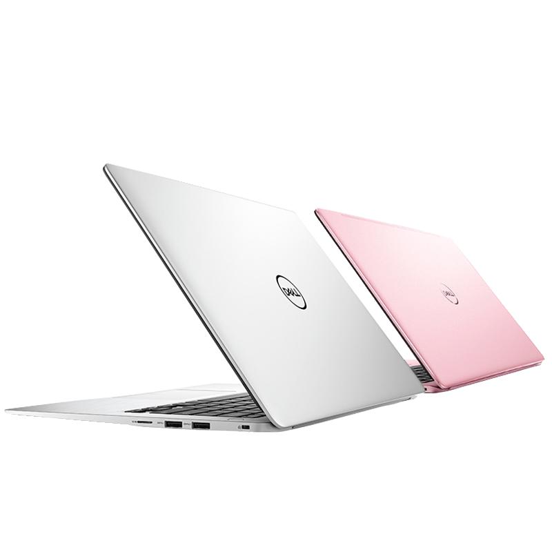 Dell/戴尔 灵越5370 13英寸手提轻薄便携学生商务超薄笔记本电脑
