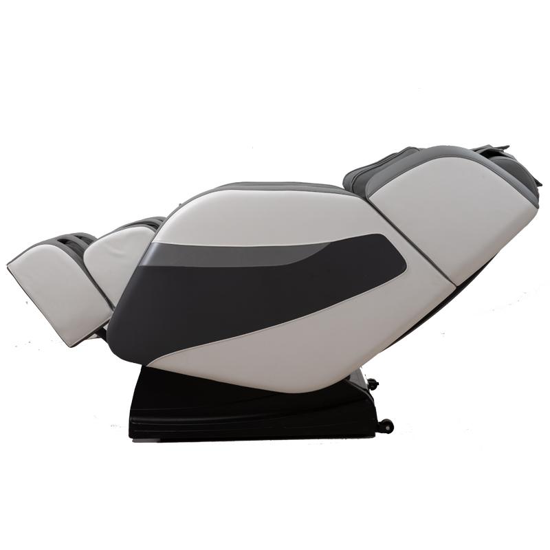 SOKO/索科上下游走多功能太空按摩椅家用全身全自动豪华电动舱