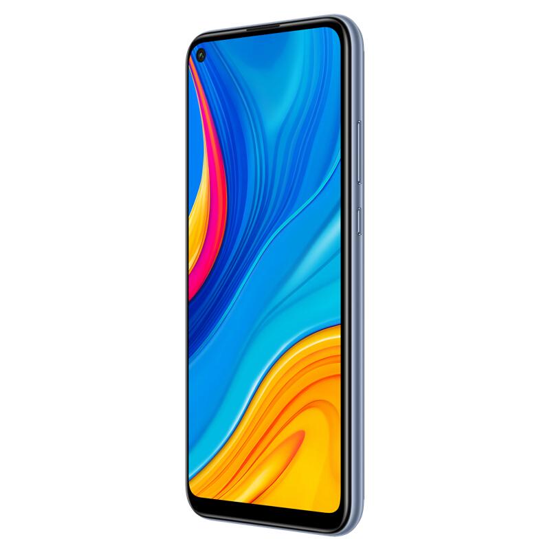 青春版 nova 10plus 手机官方旗舰授权店正品全网通畅想 10 华为畅享 Huawei