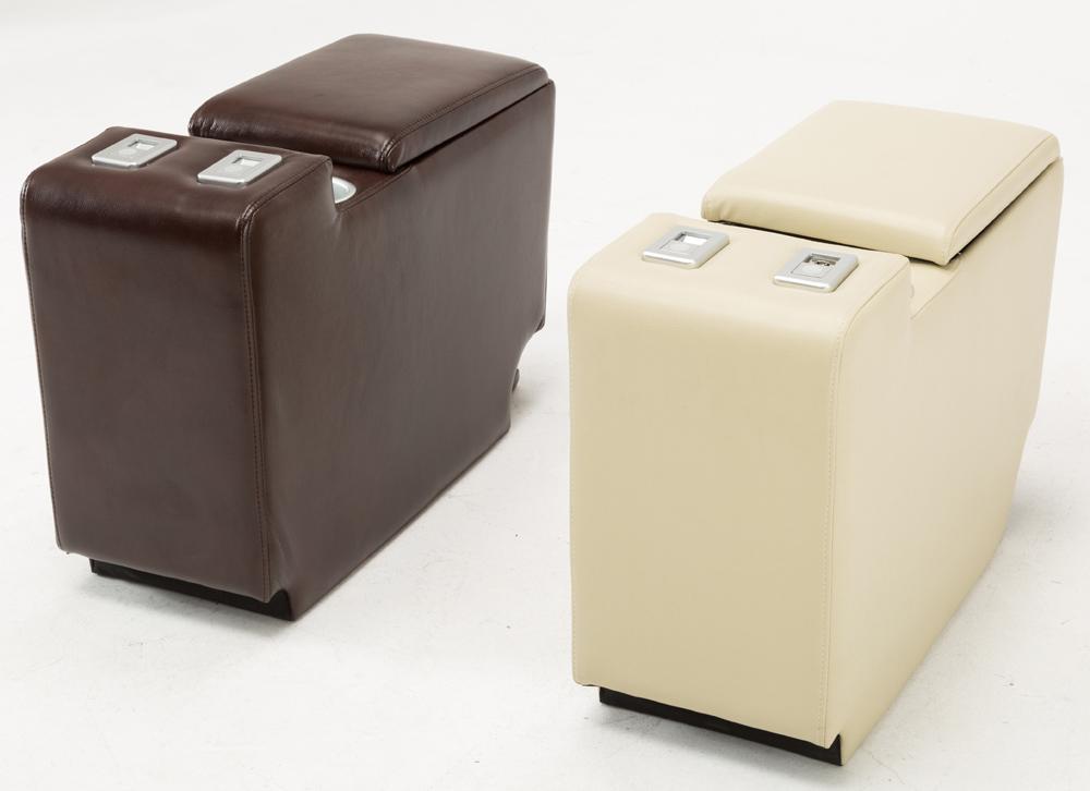 足疗茶几美甲 沙发足浴沙发中间柜多功能小茶几 家庭影院茶几柜