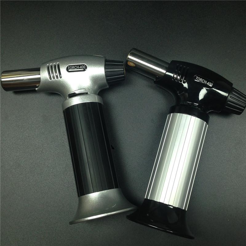 喷枪 喷头喷嘴 万能焊丝焊枪牙科首饰不锈钢铜铝焊接气烙铁热风枪