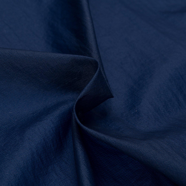 李宁风衣男士户外系列长袖防风服防泼水轻质户外夏季运动服