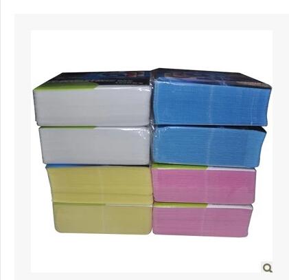光盘袋光盘纸袋子CD/dvd光盘包装袋12cm光碟袋白色光盘套 特价
