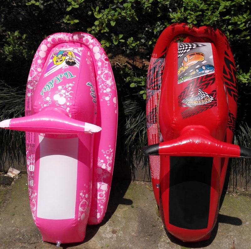 兒童水上玩具戲水充氣玩具浮排 泳圈 戲水圈 游泳圈水上浮板