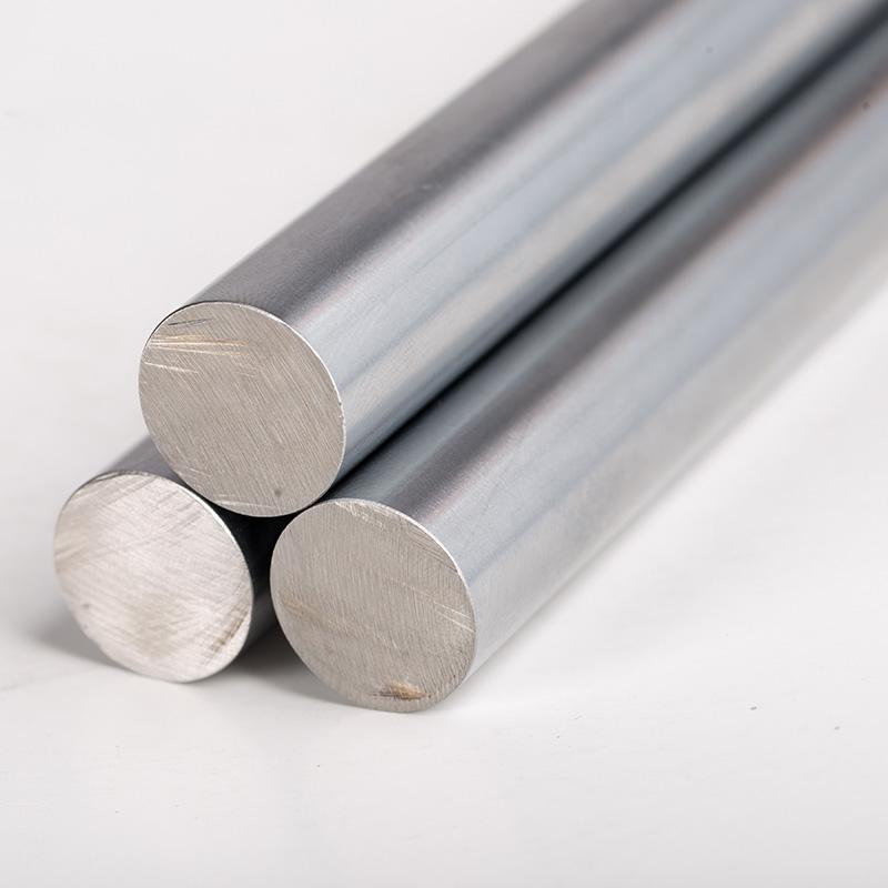45#钢镀铬棒/直线光轴/软轴/活塞杆/直径6MM-100MM/导杆 光杆