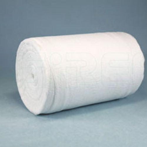 大紗布卷90cm*1000cm,脫脂紗布包,可做紗布尿布
